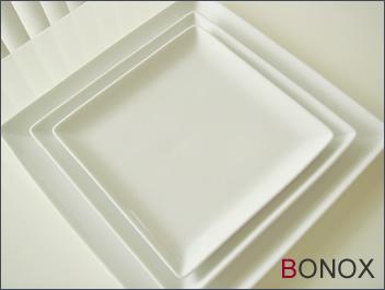 BONOX